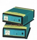 Инвертор 12-220В Rich Electric DAI-0300L-12